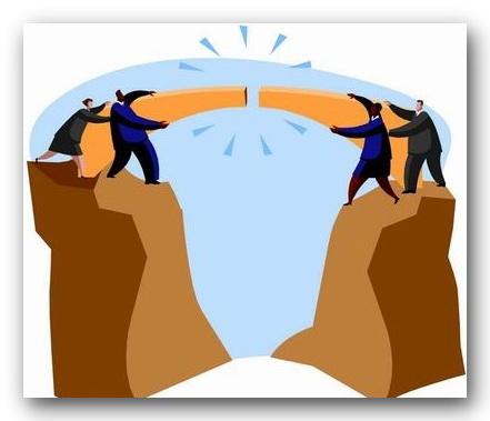 员工的道德底线,往往与企业的文化氛围有关,尤其是与企业家自身的道德
